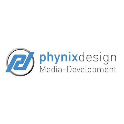 phynixdesign